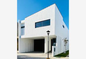 Foto de casa en venta en puerto d cádiz 1837, el cid, mazatlán, sinaloa, 18726956 No. 01