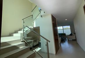 Foto de casa en venta en puerto de acapulco 2211, san jerónimo chicahualco, metepec, méxico, 0 No. 01