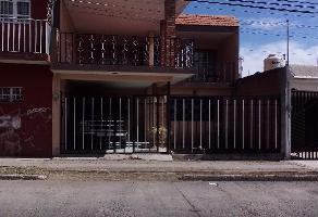 Foto de casa en venta en puerto de barcelona 903 , loma bonita, león, guanajuato, 6258436 No. 01