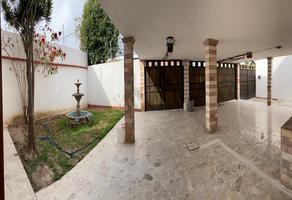 Foto de casa en venta en puerto de barcelona , arbide, león, guanajuato, 18749522 No. 01