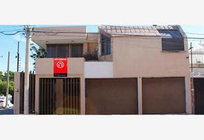Foto de casa en venta en puerto de cartagena 201, arbide, león, guanajuato, 0 No. 01