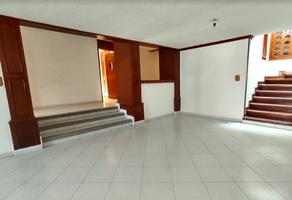 Foto de casa en venta en puerto de castellon , arbide, león, guanajuato, 21357291 No. 01