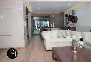 Foto de casa en venta en puerto de la paz 375, monumental, guadalajara, jalisco, 0 No. 01