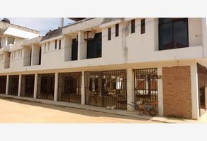 Foto de edificio en venta en puerto de manzanillo 1, rinconada del mar, acapulco de juárez, guerrero, 8595224 No. 01