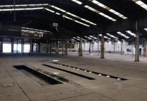 Foto de nave industrial en renta en puerto de mazatlán 00, la pastora, gustavo a. madero, df / cdmx, 9967815 No. 01