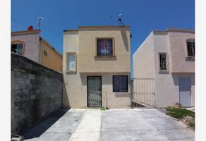 Foto de casa en venta en puerto de oro 3457, real de palmas, general zuazua, nuevo león, 0 No. 01