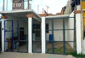 Foto de casa en venta en puerto de palos 1017 , patrias, juárez, chihuahua, 20918300 No. 01
