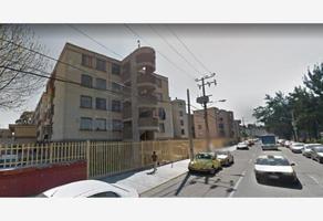 Foto de departamento en venta en puerto de palos 1171, ampliación san juan de aragón, gustavo a. madero, df / cdmx, 10213170 No. 01