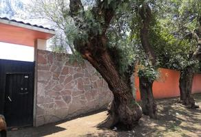 Foto de casa en venta en puerto de veracruz 13, tepetlaoxtoc de hidalgo, tepetlaoxtoc, méxico, 0 No. 01