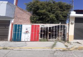 Foto de casa en venta en puerto , el olivo ii parte baja, tlalnepantla de baz, méxico, 0 No. 01