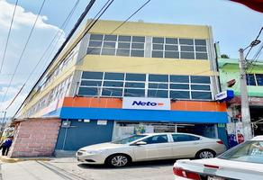 Foto de oficina en renta en puerto , el puerto, tlalnepantla de baz, méxico, 7654899 No. 01