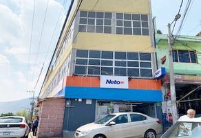 Foto de oficina en renta en puerto , el puerto, tlalnepantla de baz, méxico, 7654906 No. 01