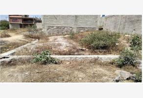 Foto de terreno habitacional en venta en puerto ensenda 0, ampliación dr. jorge jiménez cantú, la paz, méxico, 14719135 No. 01