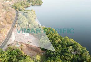 Foto de terreno habitacional en venta en  , puerto escondido centro, san pedro mixtepec dto. 22, oaxaca, 18938132 No. 01