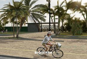 Foto de terreno habitacional en venta en  , puerto escondido centro, san pedro mixtepec dto. 22, oaxaca, 18938140 No. 01