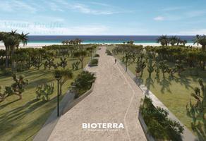 Foto de terreno habitacional en venta en  , puerto escondido centro, san pedro mixtepec dto. 22, oaxaca, 18938150 No. 01