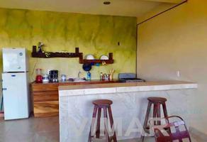 Foto de casa en venta en  , puerto escondido centro, san pedro mixtepec dto. 22, oaxaca, 18938158 No. 01