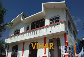 Foto de casa en venta en  , puerto escondido centro, san pedro mixtepec dto. 22, oaxaca, 18938174 No. 01