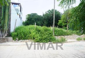 Foto de terreno habitacional en venta en  , puerto escondido centro, san pedro mixtepec dto. 22, oaxaca, 18938178 No. 01