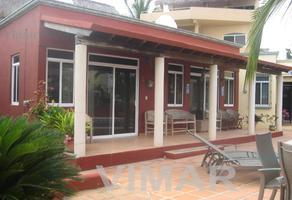 Foto de casa en venta en  , puerto escondido centro, san pedro mixtepec dto. 22, oaxaca, 18938194 No. 01