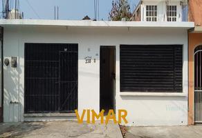 Foto de casa en venta en  , puerto escondido centro, san pedro mixtepec dto. 22, oaxaca, 18938210 No. 01