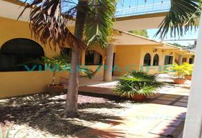 Foto de departamento en venta en  , puerto escondido centro, san pedro mixtepec dto. 22, oaxaca, 18938218 No. 01