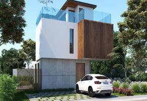 Foto de casa en venta en  , puerto escondido centro, san pedro mixtepec dto. 22, oaxaca, 19293394 No. 01