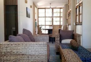 Foto de departamento en venta en  , puerto escondido centro, san pedro mixtepec dto. 22, oaxaca, 6806469 No. 01