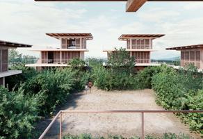 Foto de casa en venta en puerto escondido , ejidal, oaxaca de juárez, oaxaca, 0 No. 01