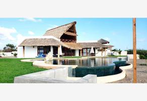Foto de casa en venta en puerto escondido , puerto escondido centro, san pedro mixtepec dto. 22, oaxaca, 0 No. 01