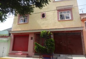 Foto de casa en venta en puerto esmeralda 22, tierra blanca, ecatepec de morelos, méxico, 0 No. 01