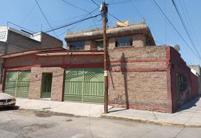 Foto de casa en venta en puerto guaymas 198 , ampliación casas alemán, gustavo a. madero, df / cdmx, 0 No. 01