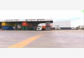 Foto de bodega en renta en  , puerto industrial de altamira, altamira, tamaulipas, 11194778 No. 01