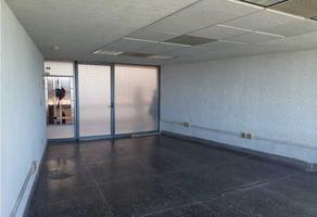Foto de oficina en renta en  , puerto industrial de altamira, altamira, tamaulipas, 17140149 No. 01