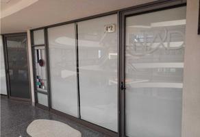 Foto de oficina en renta en  , puerto industrial de altamira, altamira, tamaulipas, 17140153 No. 01