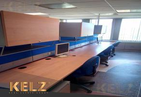 Foto de oficina en renta en  , puerto industrial de altamira, altamira, tamaulipas, 0 No. 01