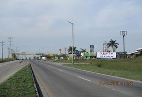 Foto de terreno habitacional en venta en  , puerto industrial de altamira, altamira, tamaulipas, 0 No. 01