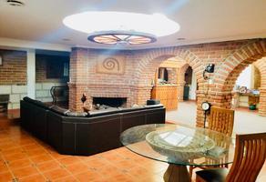 Foto de casa en venta en  , puerto interior, silao, guanajuato, 16348943 No. 01