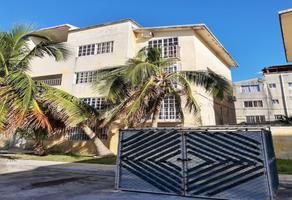 Foto de departamento en venta en puerto juárez, cancún , juárez, benito juárez, quintana roo, 0 No. 01