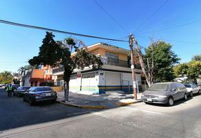 Foto de casa en venta en puerto la paz 345, monumental, guadalajara, jalisco, 0 No. 01