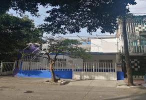 Foto de casa en renta en puerto la paz 947, circunvalación belisario, guadalajara, jalisco, 0 No. 01