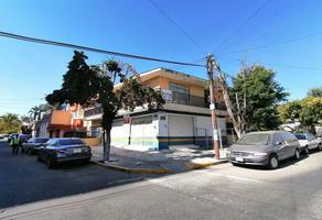 Foto de casa en venta en puerto la paz , monumental, guadalajara, jalisco, 19417756 No. 01
