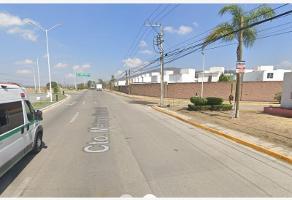 Foto de casa en venta en puerto la victoria 0, banus, tlajomulco de zúñiga, jalisco, 0 No. 03
