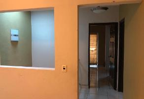 Foto de casa en venta en puerto la victoria 300, banus, tlajomulco de zúñiga, jalisco, 8843766 No. 02