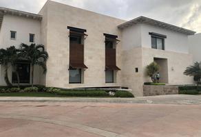 Foto de casa en venta en puerto loreto 93 , cancún centro, benito juárez, quintana roo, 0 No. 01