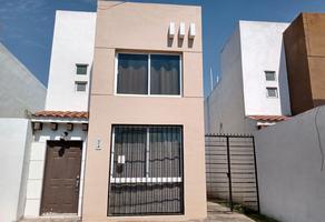 Foto de casa en venta en puerto malaga 314, banus, tlajomulco de zúñiga, jalisco, 19456181 No. 01