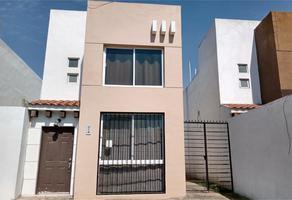 Foto de casa en venta en puerto malaga 314, banus, tlajomulco de zúñiga, jalisco, 0 No. 01
