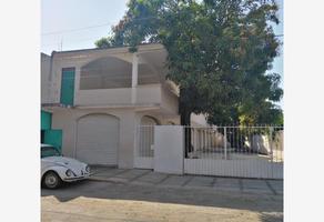 Foto de edificio en venta en puerto marqués 100, puerto marqués, acapulco de juárez, guerrero, 15329031 No. 01
