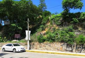 Foto de terreno comercial en venta en puerto marques acapulco 1, nuevo puerto marqués, acapulco de juárez, guerrero, 0 No. 01