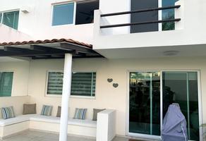 Foto de casa en venta en  , puerto marqués, acapulco de juárez, guerrero, 19415690 No. 01
